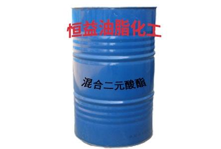 混合二元酸酯(DBE)
